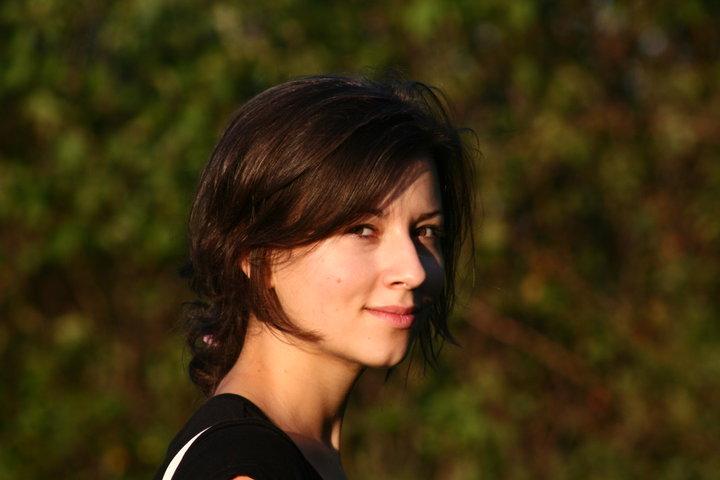 Brodilova - foto