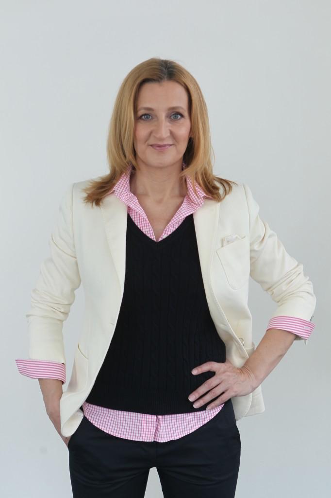 Drtinova - foto