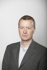 Petr Honzejk, redakce, economia, 2014