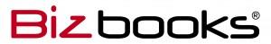 Logo BizBooks v jpg