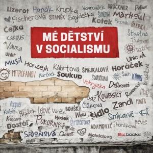 dětství-v-socializmu-titulka